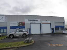le bureau seclin location entrepôt seclin local d activités seclin hangar à louer