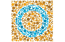 Color Blind Children Child Color Blind Test 28 Images Color Blind Test For Free