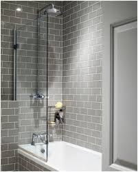 tiled bathrooms ideas captivating grey subway tile bathroom and best 20 gray shower tile