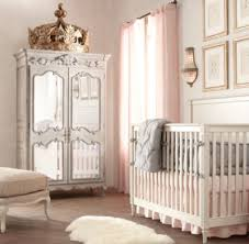 Bed Crown Canopy Adelaide Armoire Armoires Restoration Hardware Baby U0026 Child