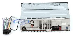 sony cdx gt40u wiring diagram wiring diagrams