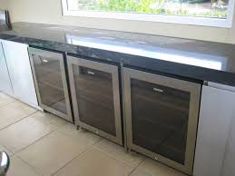 Outdoor Kitchen Designs Melbourne Outdoor Kitchen Concepts Grill Parts Navteo Com The Best And