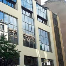 location bureau boulogne billancourt location bureau boulogne billancourt hauts de seine 92 944 m