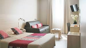 tva chambre d hotel hotel helvetique riviera hotel centre the