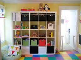 Kids Playroom by Interior Design Kids Playroom Ideas For Small Spaces Kids