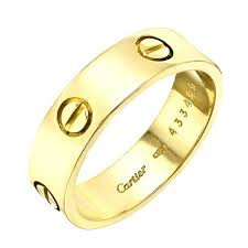free wedding band cartier rings mens wedding bands wedding rings images free