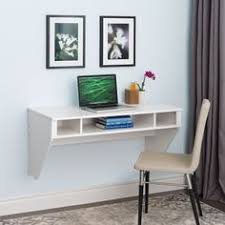 Wall Mounted Desk The Best Desks For Small Spaces Wall Mounted Desk Wall Mount