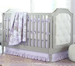 Dahlia Nursery Bedding Set Decoration Nursery Bedding Set Zoom Pink