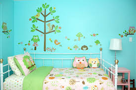 Ideas For Decorating Children U0027s Bedrooms