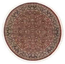 8x8 Rugs 8 8 Rugs U0026 Carpets Carpets By Dilmaghani