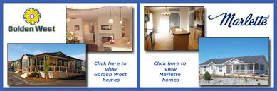 clayton homes home centers columbia manufactured homes clayton homes golden west marlette