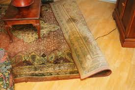 Faded Persian Rug by Oriental Rug Care How To Care For Hand Knotted Real Wool Silk Rugs