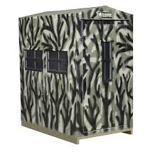 tree stands hunting blinds u0026 accessories blue river outdoor