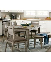 Wooden High Chair For Sale Dining Room Furniture Macy U0027s
