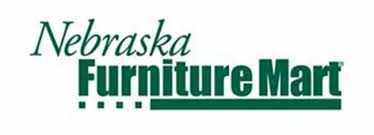 nebraska furniture mart black friday 2017 nfm black friday ad interesting nfm black friday ad with nfm