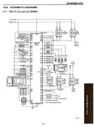 solved need a wiring diagram for 2001 pt cruiser u2013 fixya
