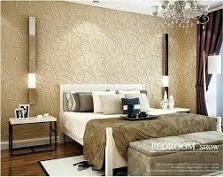 94 best 3d wallpapers images on pinterest 3d wallpaper photo
