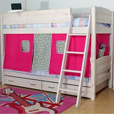 bedroom bunk beds with slide bunk beds chicago bunk beds ez full size of bedroom bunk beds with slide bunk beds chicago bunk beds ez living