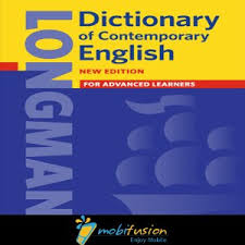 meriam webster dictionary apk longman dictionary of audio edition android apk