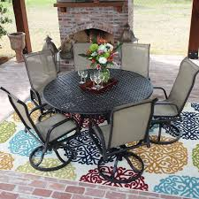 Lakeview Patio Furniture by 11 Best Patio Furniture Images On Pinterest Patio Dining Sets