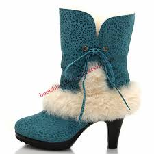 womens ugg boots cyber monday ugg5108 ugg boots womens ugg high heels