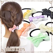 cheap hair accessories kids rakuten global market cheap ribbon heaakuse