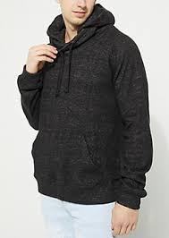 space jam sweater guys hoodies rue21