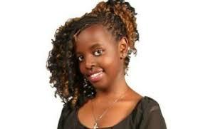 kenyan bridal hairstyles related image the most beautiful girl in kenya pinterest