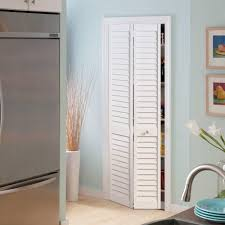 Accordion Doors Interior Home Depot Door Louvered Door Louvered Doors Home Depot Interior Bifold