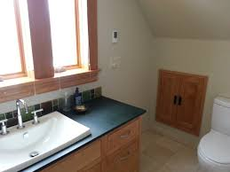 bathroom green bathroom carpet light green and brown bathroom