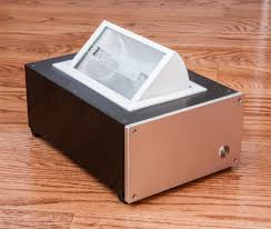 light therapy boxes for sale diy light therapy light sunlight simulation sad light