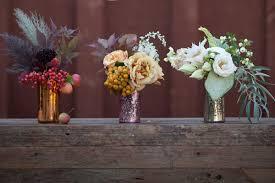 fall wedding centerpieces elizabeth anne designs the wedding blog