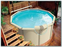 above ground swimming pools greenville sc pools home