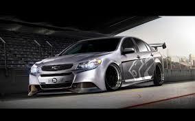 chevy supercar v8 supercar trim chevy ss forum