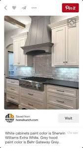 over the range microwave cabinet ideas ideas for an empty space over the stove hometalk