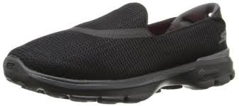 top 5 most comfortable walking shoes for women in 2017 reviews