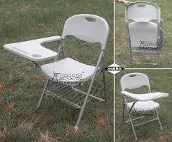 Used Folding Chairs For Sale Used Folding Chairs For Sale Wholesale Home Design Ideas