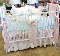 bedding design pink shabby chic comforter set pink shabby chic