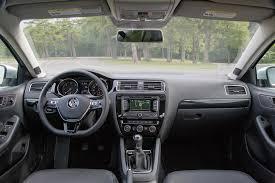 Volkswagen Jetta 2002 Interior 2015 Volkswagen Jetta Tdi Quick Spin Review Autobytel Com