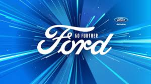 ford go further event 2016