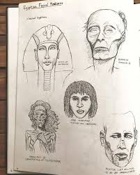 information on egyptain hairstlyes for and 102 best egyptian reference images on pinterest ancient egypt