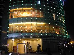 exterior led lighting lights decoration