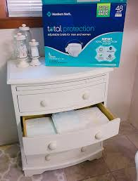 organize your bathroom for total protection u2013 the bandit lifestyle