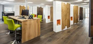 porcelain tile and wood flooring showroom store