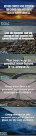 quote of the day business 851 best quotes to inspire you images on pinterest inspire