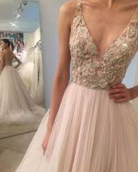 Modern Vintage Inspired Wedding Dresses Lb Studio By Cocomelody Style 3607 In Lazaro Design Studio Behind The Scenes Pinterest