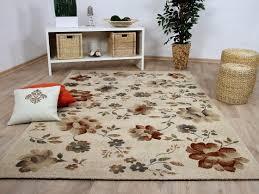 teppiche design bei teppichversand24 günstige designerteppiche designerteppich