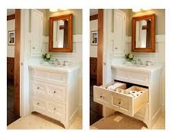 Pedestal Bathroom Vanities Bathroom Vanity Pedestal Fazefour Me