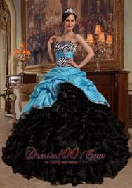 black and white quinceanera dresses black quinceanera dresses quinceanera gowns in black color
