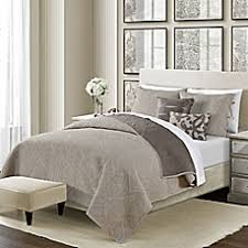 Bedding Quilt Sets Quilts Coverlets And Quilt Sets Bed Bath Beyond